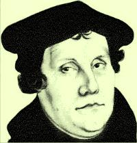 luther-martin.jpg
