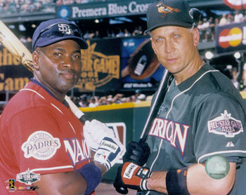 gwynn-and-cal-ripken.jpg