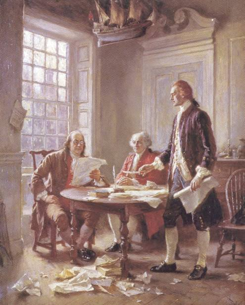 drafting-declaration-of-independence-717976.jpg