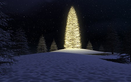 seasonoflight1920_xthumb.jpg