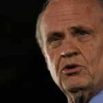 Fred Thompson from Townhall