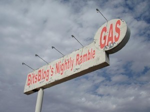 ramble-gas3a