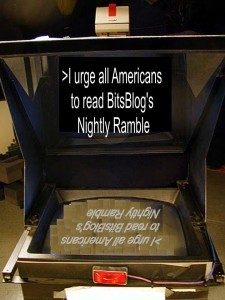 ramble-prompter1