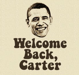 welcome_back_carter