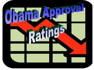 obamaapproval.jpg