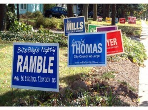 Ramble-ElectionSign2