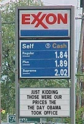Obama_pian_in_the_gas